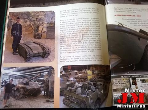 Revista BreakingWar nº 10 - Guerra Civil Española.