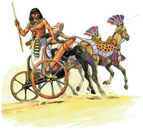 external image egipcios_001.jpg