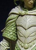 Modelado de un Elfo Paso a Paso