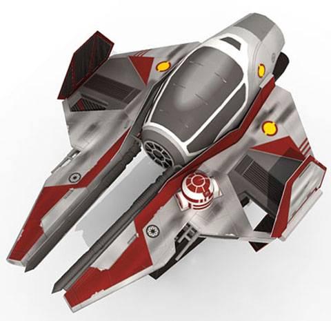 Recortables de papel y enlaces Jedistar2_02