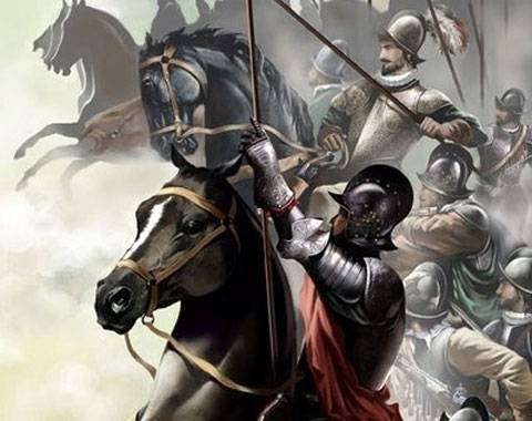 http://www.miniaturasjm.com/userdata/image/losconquistadores_02.jpg