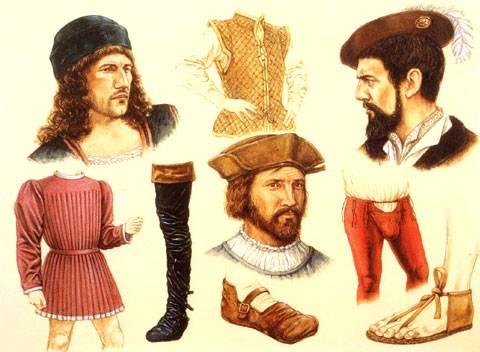 Uniformes   Los Conquistadores Espa  Oles