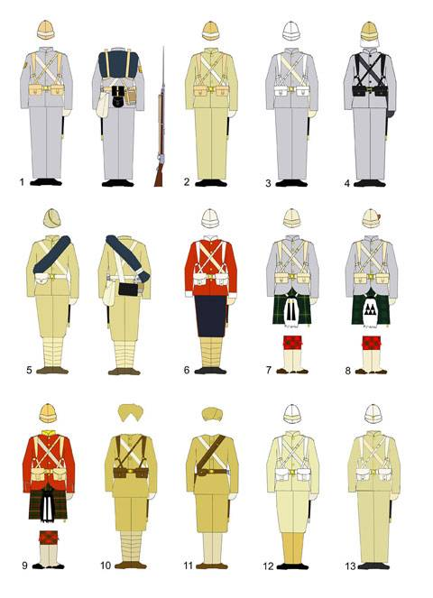 uniformes_01