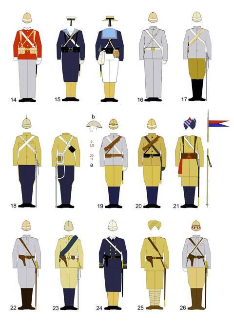 uniformes_02